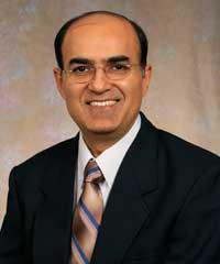 Dr. Rajeev Kaula