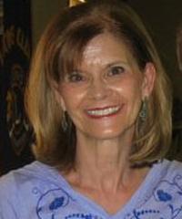 Catherine A. McFall