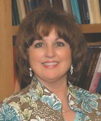 Joretta L. Wilcox