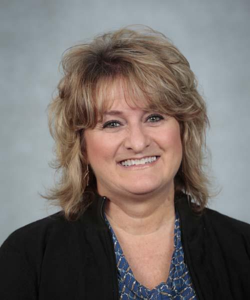 Kimberly J. Dixon