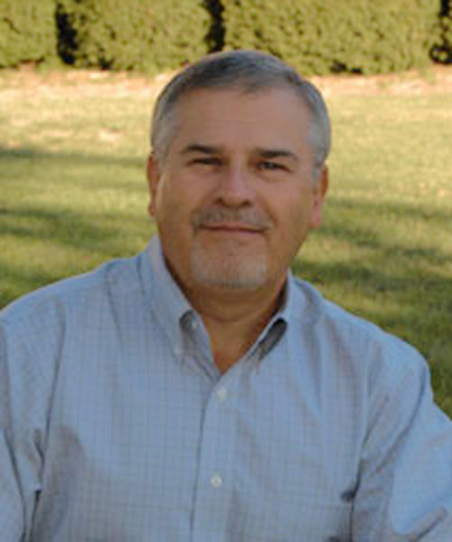 John D. Reinert