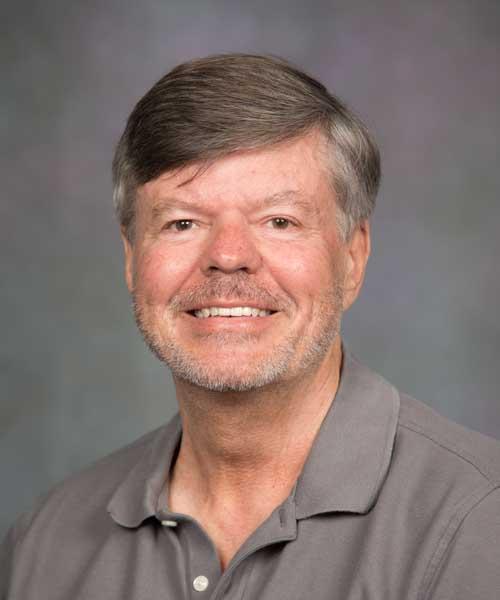 Dr. Lloyd A. Smith