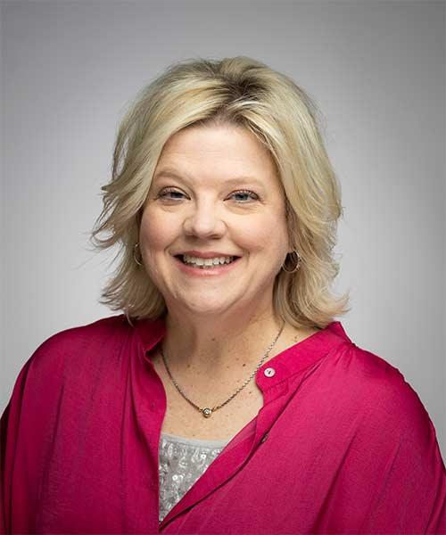 Denise T. Kettering