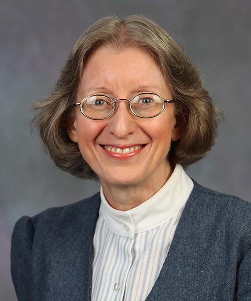 Kathy L. Miller
