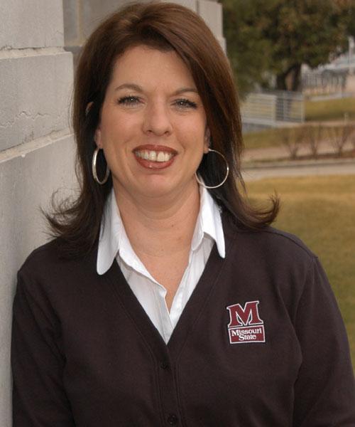 Kimberly L. Dubree
