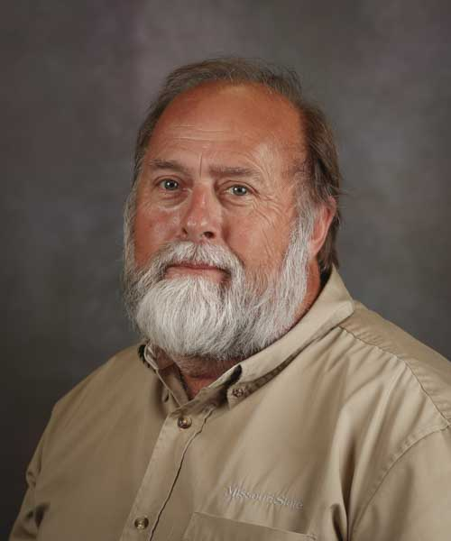 Victor R. Prewitt