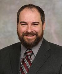 Kevin L. Piercy