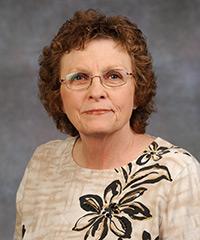 Linda M. Noe