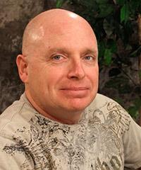 Daniel F. Rowland