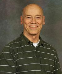 David C. Cowens