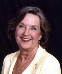 Mary Beth Breshears