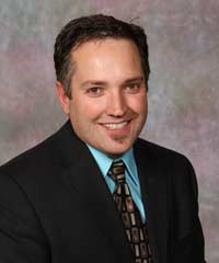 Dr. Andrew H. Homburg