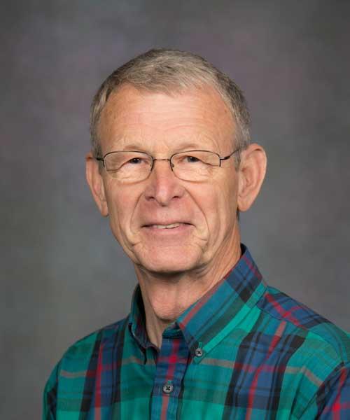 Paul J. Cameron