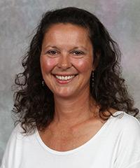 Suzanne R. Moskalski