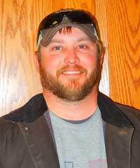 Eric B. Lueck