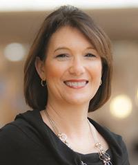 Christina J. Dempsey