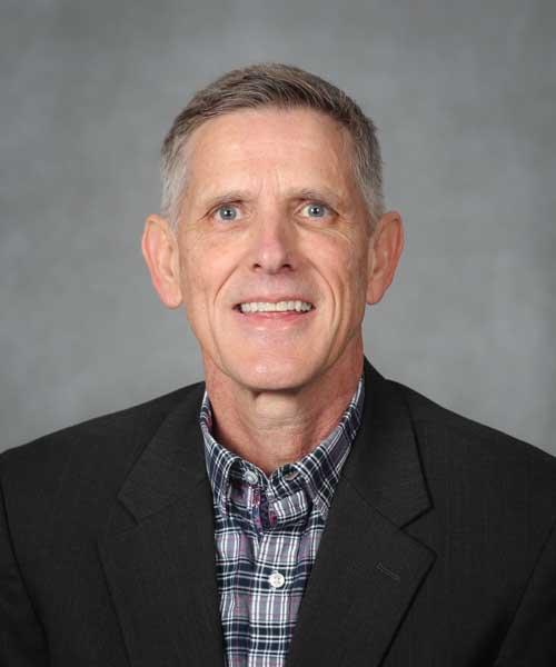 Timothy R. Shryack