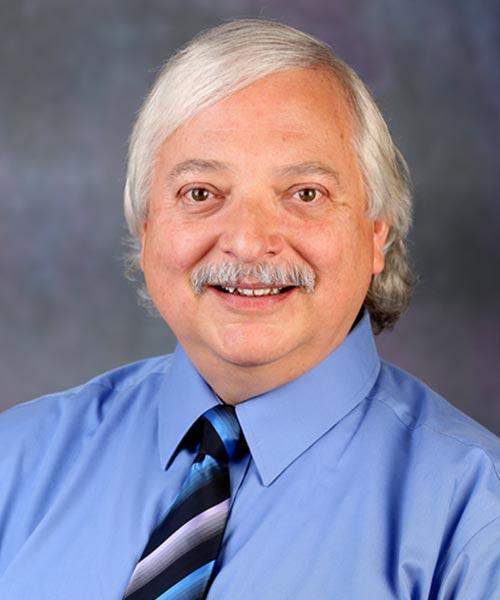 Michael L. Fisher