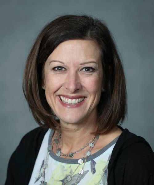 Jill L. Patterson
