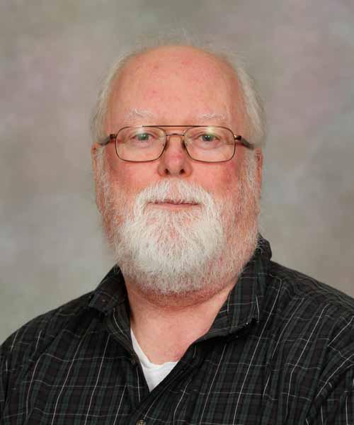 Michael D. Flosi