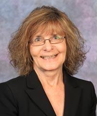 Kathy J. Nordyke