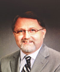 Gary L. Iman