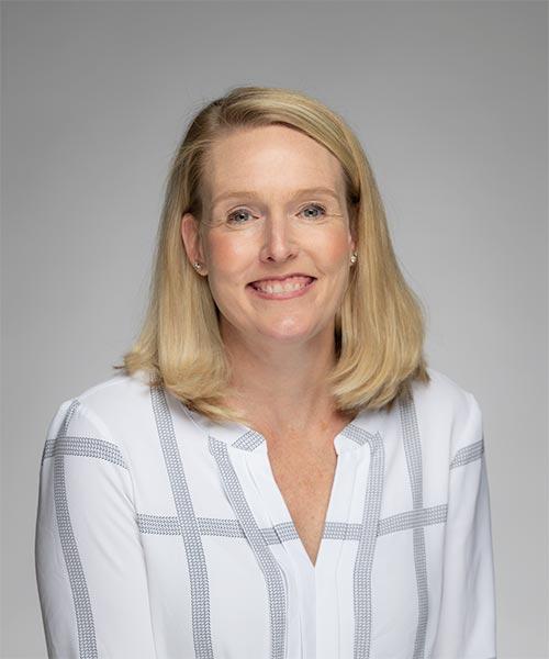 Dr. Amanda C. Brodeur
