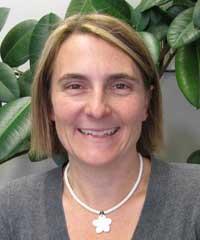 Jennifer L. Mitchell
