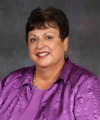 Dr. Carol L. Langer