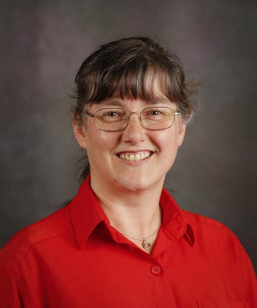 Marianne E. Stanley