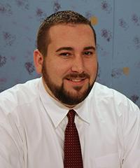 Cody H. Brewington