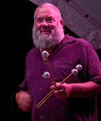 Raymond F. Castrey
