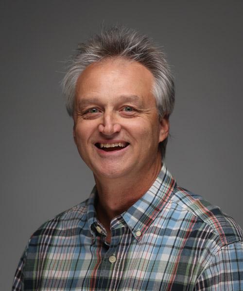 Brian K. Grindstaff