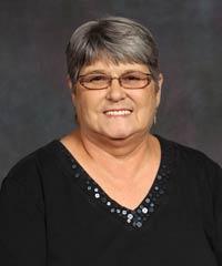 Dr. Rose L. Allen