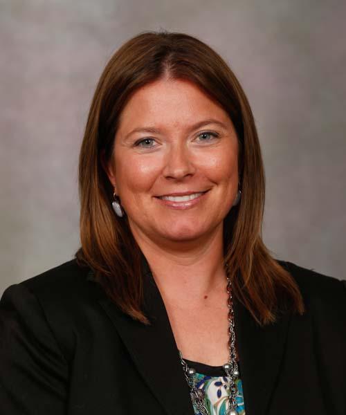 Cassandra A. Henne