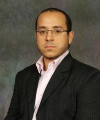 Mohamed Ahmed Taha Abdelhalim Yacoub
