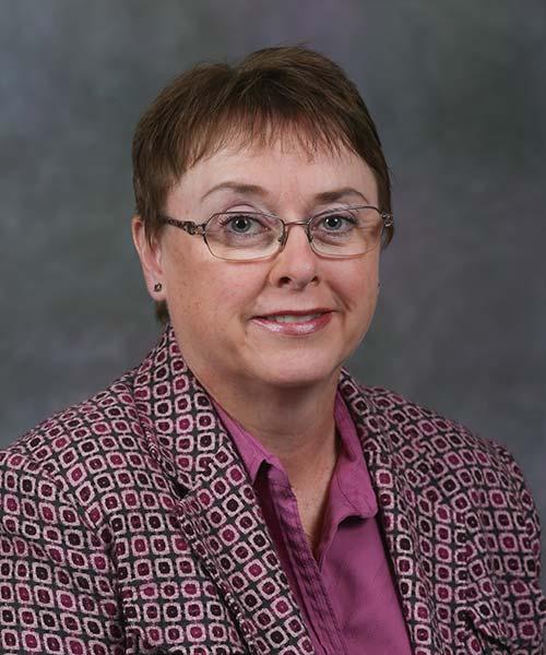 Jill R. Stephens