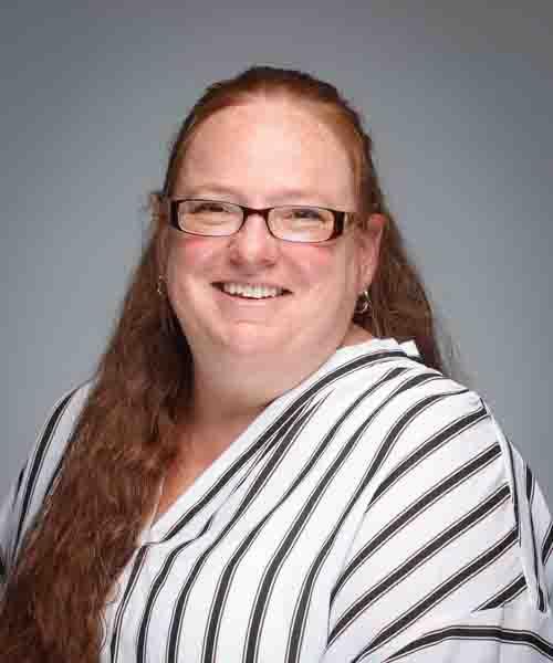 Nicole L. Dalton