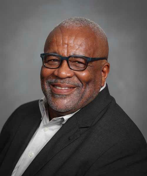 Dr. Lyle Q. Foster