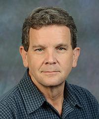 Gary D. Chorn