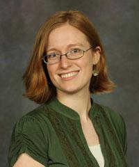 Kelsey L. Goin
