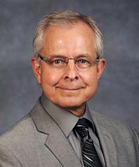 Michael E. Goeringer
