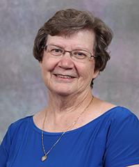 Carol A. Daniel