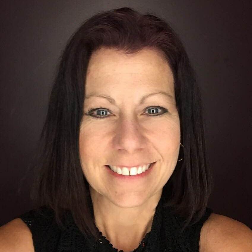 Deanna M. Hallgren