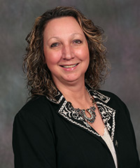 Lisa M. Taylor