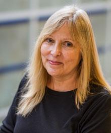 Susan L. Bennett