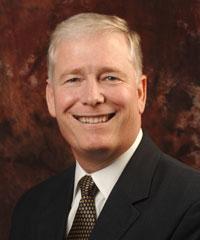 Kent D. Thomas