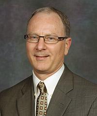 Michael W. Merrigan