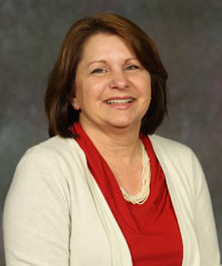 Cathy L. Jordan