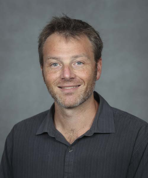 Michael W. Edwards